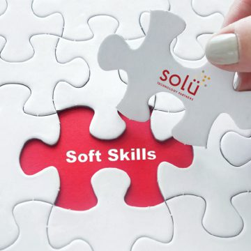 Soft Skills in IT are More Important Than Ever