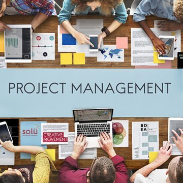 Why do I need a Project Manager?