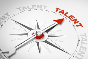War on Talent