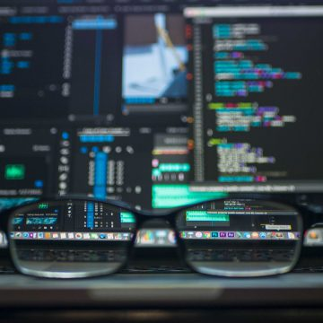 Top Programming Languages to Know and Why?